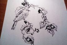 :: tattoo inspiration ::