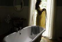 Koza Bath Collection-Mood Photos / Mood Images collection from Koza Bath Collection. #turkishtowels