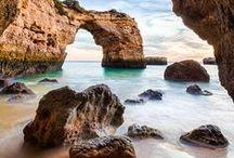 Imagens de Portugal