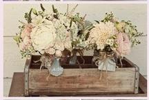 Wedding Inspiration / by My Snohomish Wedding