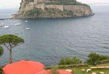 Wedding Planner Italy / Wedding & Events Planner Ischia, Italy  www.emozioniwedding.it