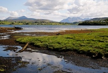Must-See Scotland