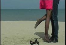Fatamorgana / Da qualche parte è ancora estate, è ancora amore senza illusione, senza inganno, e sulla spiaggia ci sono ancora, inconsapevoli del loro destino, un uomo ed una donna che ballano sulle note del mare...  https://www.facebook.com/fatamorganafilm