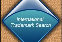 Trademark Registration  / Tm India is one of the leading law firms in India, which has developed a specialization in trademark law and how to register trademark in India as well as in abroad.