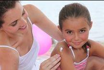 Verano en Familia / #Actividades y Tips para el #Verano