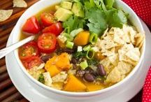 Vegan Cooking - Breakfast, Lunch, and Dinner  / For Plant based eaters this includes Breakfast, Lunch, and Dinner - some recipes may call for dairy but I just substitute them out with Daiya brand cheeses, etc.  / by True North Fitness/Spartan SGX Training Program