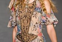 AnnA  SUI ^^boho touch^^ / by ✨Pat ✨ Ervin