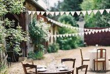 Garden&Porch