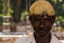 Amazing Photography / Photos with immense emotion
