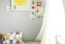 Lastenhuone / Tervetuloa meille! Täältä löydät ideoita ihaniin ja hauskoihin lastenhuoneisiin. StyleRoom on verkkoyhteisö kaikille kodinsisustajille. Tule mukaan – jaa inspiraatio! www.styleroom.fi