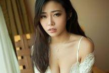 ASIA - LUVIAN BEN NENG