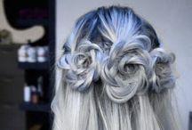 My Style - Hair