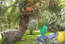 Images de Jardins