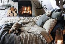 Κρεβατοκάμαρα - Bedroom