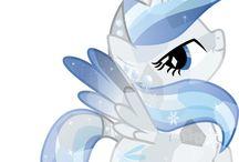 MLP / My little pony, My little pony, AHAHAH!!!!!!