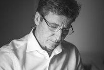 Michel Parmigiani