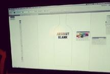 Instagram - ABSOLUT BLANK Bulgaria / Може да следвате ABSOLUT VODKA България в Instagram на http://instagram.com/absolutvodka_bg / You can follow ABSOLUT VODKA Bulgaria on Instagram at http://instagram.com/absolutblank_bg