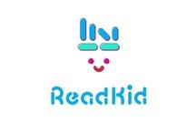 ReadKid