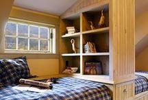 interni-arredamento-decorazione