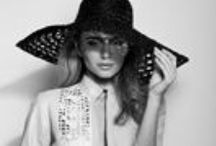 Women - fashion photography Inspiration / Women models -  posing, styling, lighting and design inspiration  Rebecca Taylor Photography www.rebeccataylor.com.au
