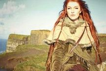 Celtic Craze / by Drumhilda
