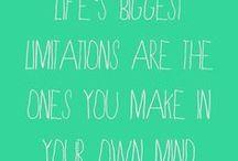 ... creativity quotes