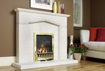 Kinder Gas Fires- BFM / Kinder gas fires and fireplaces are designed to suit your lifestyle with a combination of appealing looks, outstanding warmth and practical attention to detail - Kinder designs gas fires for all tastes from traditional to contemporary and including many models available as balanced flue and Powerflue options.