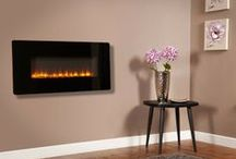 Celsi Electric Fires- BFM / CELSI ELECTRIC FIRES use the most up to date technology to give you the most convincing real fire effect available. Celsi - not just a fireplace. It's an experience. Combining style with innovation, the Celsi range of  electric fires and heaters is the ultimate in high technology.