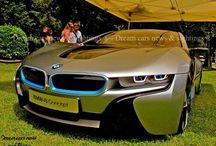 Nice cars :)