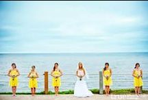 Bridesmaid Dresses / Just some ideas for Bridesmaid dresses