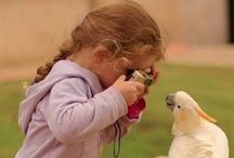 Inspiring portrait / kid photos / Beautyful photos - would like to learn !!