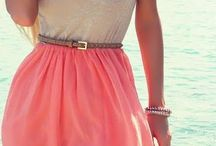 # STYLE SPRING -SUMMER #
