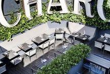 Hospitality 2 (Charing Cross Hotel)