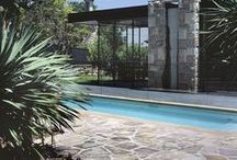 Vaucluse 3 / Garden Designed by William Dangar 2001