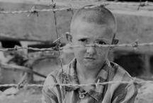 Holocaust Atrocities