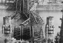 Germany in WW2