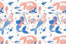 //pattern + print