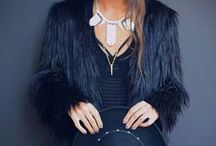 //wool + fur + feathers