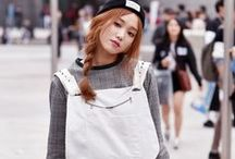 Style   Seoul