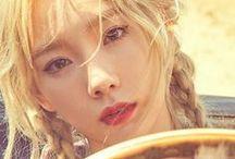 [ P P L ] Taeyeon