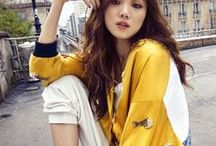 [ P P L ] Lee Sung Kyung
