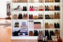 Things I want in my closet / Clothes, Shoes, etc. / by Ashley Singley