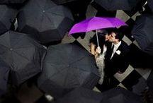 """The day I say """"I do"""" ♥"""