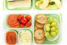 Toddler Meals & Snacks / In an effort to defeat my son's plan to never eat again, I've scoured the Internet for toddler meals ideas & toddler meals for daycare with a strong focus on toddler meals for picky eaters. My search has uncovered a whole host of parents on a quest for the holy grail: Toddler meals for picky eaters. Here are some of the best toddler meals ideas I've found.  Hungry for more toddler meals for daycare & toddler meals for picky eaters? Check out http://www.freebiefindingmom.com/