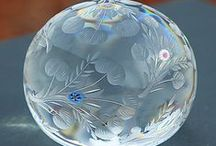 Paperweights / by Dianne Frost