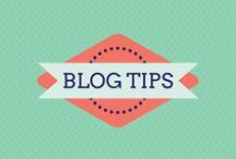 Bloggers' Tips / RULES: Pin on this group board blog posts you have written or found which feature great tips, stories, insights and tools on anything blogging. If you need advice or support on how to grow your blog, feel free to email me: jesse@nuffnang.com