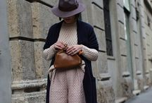 мода(moda) / More clothes n things / by Marie Ross