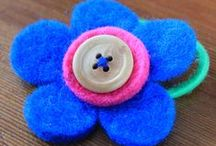 Easy craft DIY! / things you can make yourself - easily! / by Grassroots Ecostore