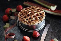 — Bakery —