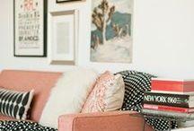 Home / Home, intérieur, décoration, maison